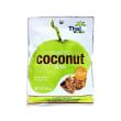 Thai Coco (12 pcs)