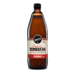 Remedy Kombucha - Original (12 x 750ml)