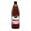Remedy Kombucha - Raspberry Lemonade (12 x 750ml)