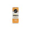 Remedy Kombucha - Ginger & Lemon (24 x 250ml Can)