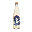Gingerella Ginger Beer (15 x 300ml)