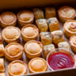 Bronte - Pies and Sausage rolls box (32)