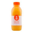 Fresh squeezed juice (250ml)