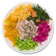 Open Sesame -Small Poke bowls (24oz)