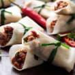 Kingsford - Peking duck pancakes (30)