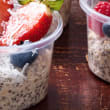 Chia & Coconut Pudding (df) (11)