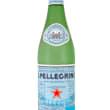 San Pellegrino 500ml