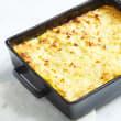 Beef lasagne (8 pax)