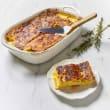 Pumpkin & ricotta lasagne (8 pax)