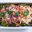 Coleslaw salad (DF)