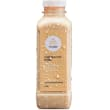 Cashew nut mylk (470ml)