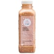 Cacao cashew nut mylk (470ml)