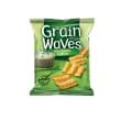 Grain waves (21 pcs)