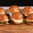 Breakfast sliders box (18)