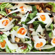 Traditional caesar salad (6-8 pax)