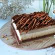 Hojicha Cake