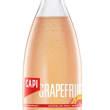 Capi Pink Grapefruit (24x250ml)