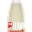 Capi Lemon (24x250ml)