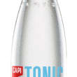 Capi Dry Tonic (12x750ml)