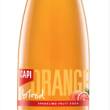 Capi Blood Orange Sparkling (12x750ml)