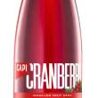 Capi Cranberry Sparkling (12x750ml)