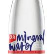 Capi Still Mineral Water (12x750ml)