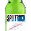 Splitrock Australian Lightly Carbonated