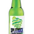 Splitrock Australian Lime Twist (24x330ml)