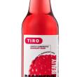 Tiro Craft Raspberry (24x330ml)