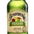 Bundaberg Apple Cider (12x375ml)