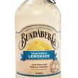 Bundaberg Traditional Lemonade (12x375ml)