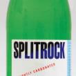 Splitrock Australian Sparkling (glass bottles)