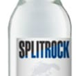 Splitrock Australian Still (24x330ml)