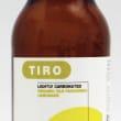 Tiro Craft Organic Traditional Lemon Squash (24x330ml)