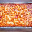 Gnocchi Sorrentina (20 pax)