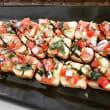 Bruschetta Platter (25 pcs)