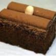 Choc Truffle