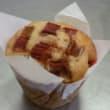 Apple & Rhubarb