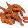 Chicken pack (10 pax)