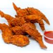 Chicken pack (20 pax)