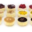 GF mini cheesecake box (12)