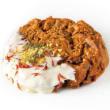 Vegan cookies (6)
