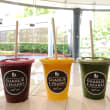 Fresh juice (350ml)