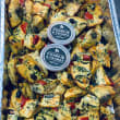 Frittata bites box (64) (48hrs notice)