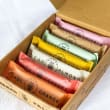 Naked Paleo bar