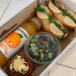 Individual lunch box 2