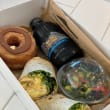 Individual lunch box 1