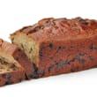 Assorted fruit bread