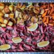 Rotisserie Sirloin (10 pax)