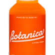Botanica Bondi Cold Pressed Juice 12 x 250ml